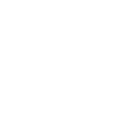 Aquaristik- und Teichfische